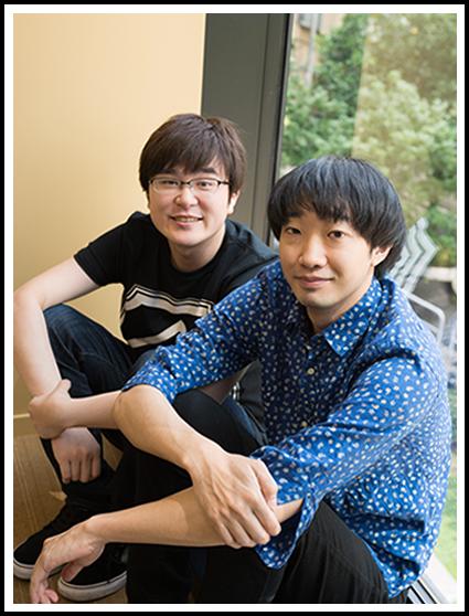f:id:kaiseikamibukuro:20181004221746p:plain