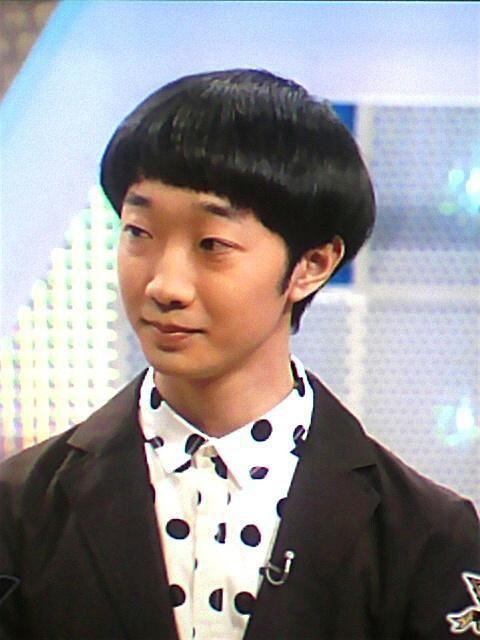 f:id:kaiseikamibukuro:20181005000708p:plain