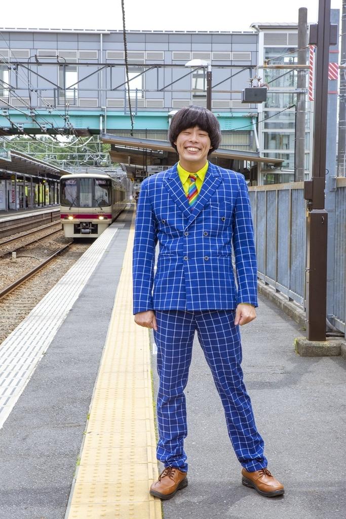 f:id:kaiseikamibukuro:20181122104328j:plain