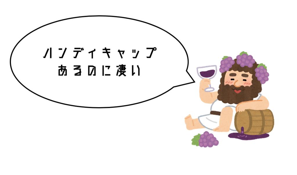 f:id:kaiseikamibukuro:20181122120904p:plain
