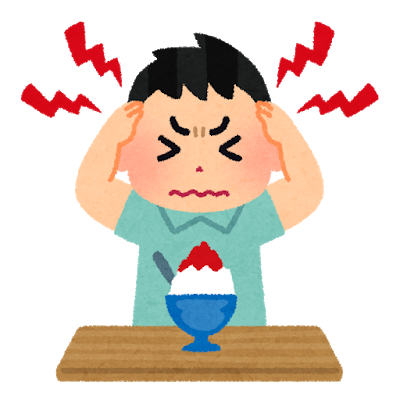f:id:kaiseikamibukuro:20181126230206p:plain