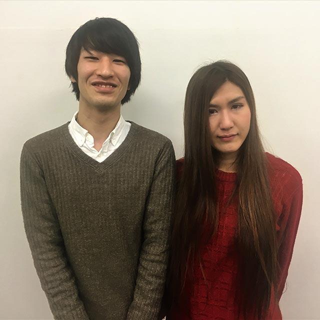 f:id:kaiseikamibukuro:20181210224309p:plain