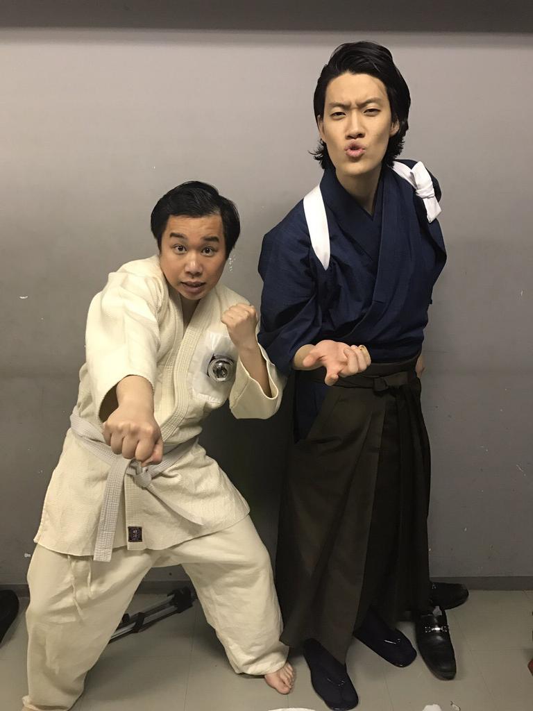 f:id:kaiseikamibukuro:20181219133648p:plain