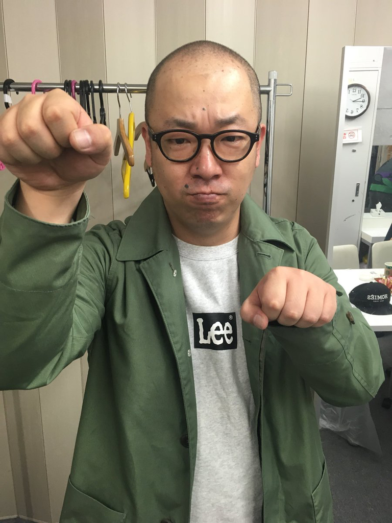 f:id:kaiseikamibukuro:20181222233908p:plain