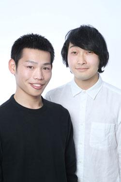 f:id:kaiseikamibukuro:20190209124053p:plain