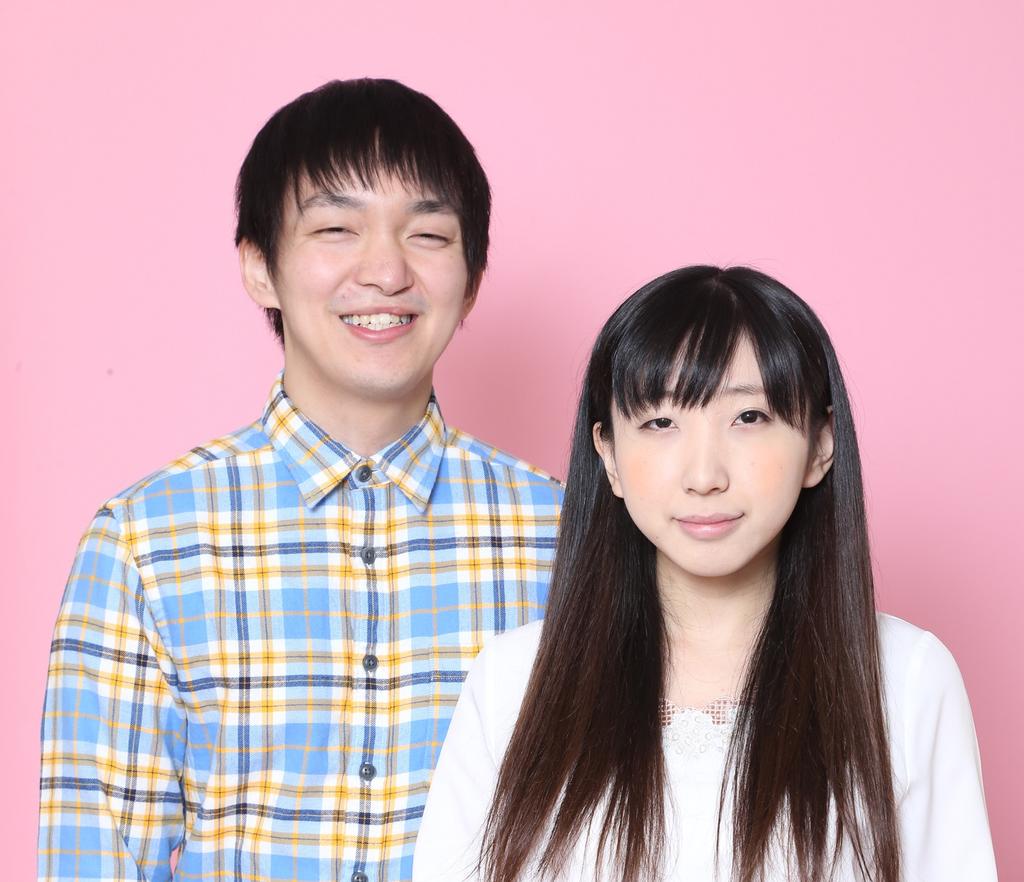 f:id:kaiseikamibukuro:20190211144107p:plain