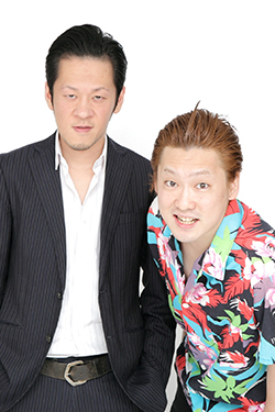 f:id:kaiseikamibukuro:20190322101042p:plain