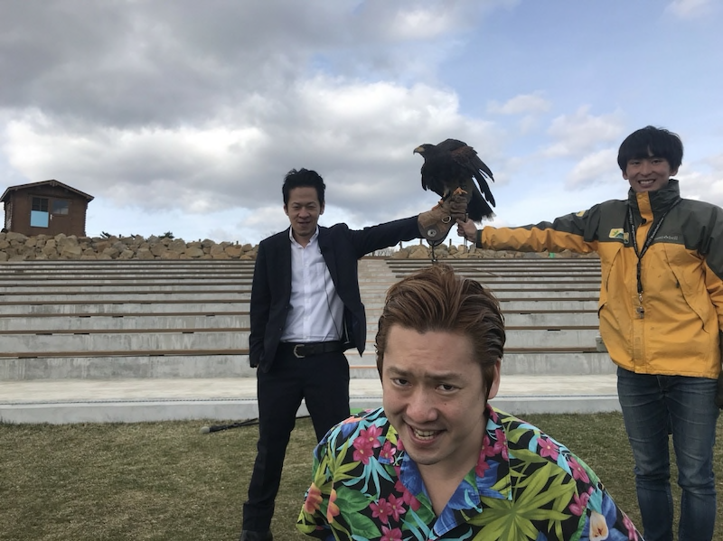 f:id:kaiseikamibukuro:20190322125644p:plain