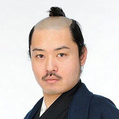 f:id:kaiseikamibukuro:20190322132906p:plain