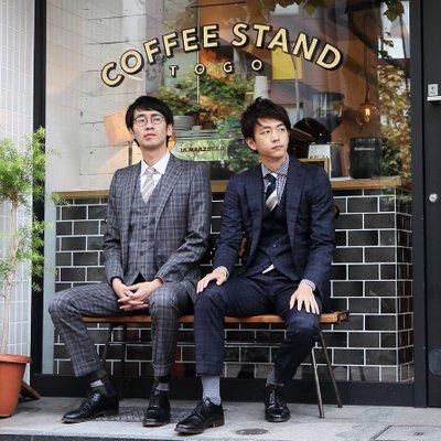 f:id:kaiseikamibukuro:20190322181215p:plain