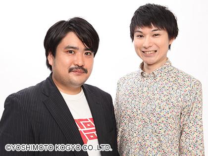 f:id:kaiseikamibukuro:20190327121647p:plain