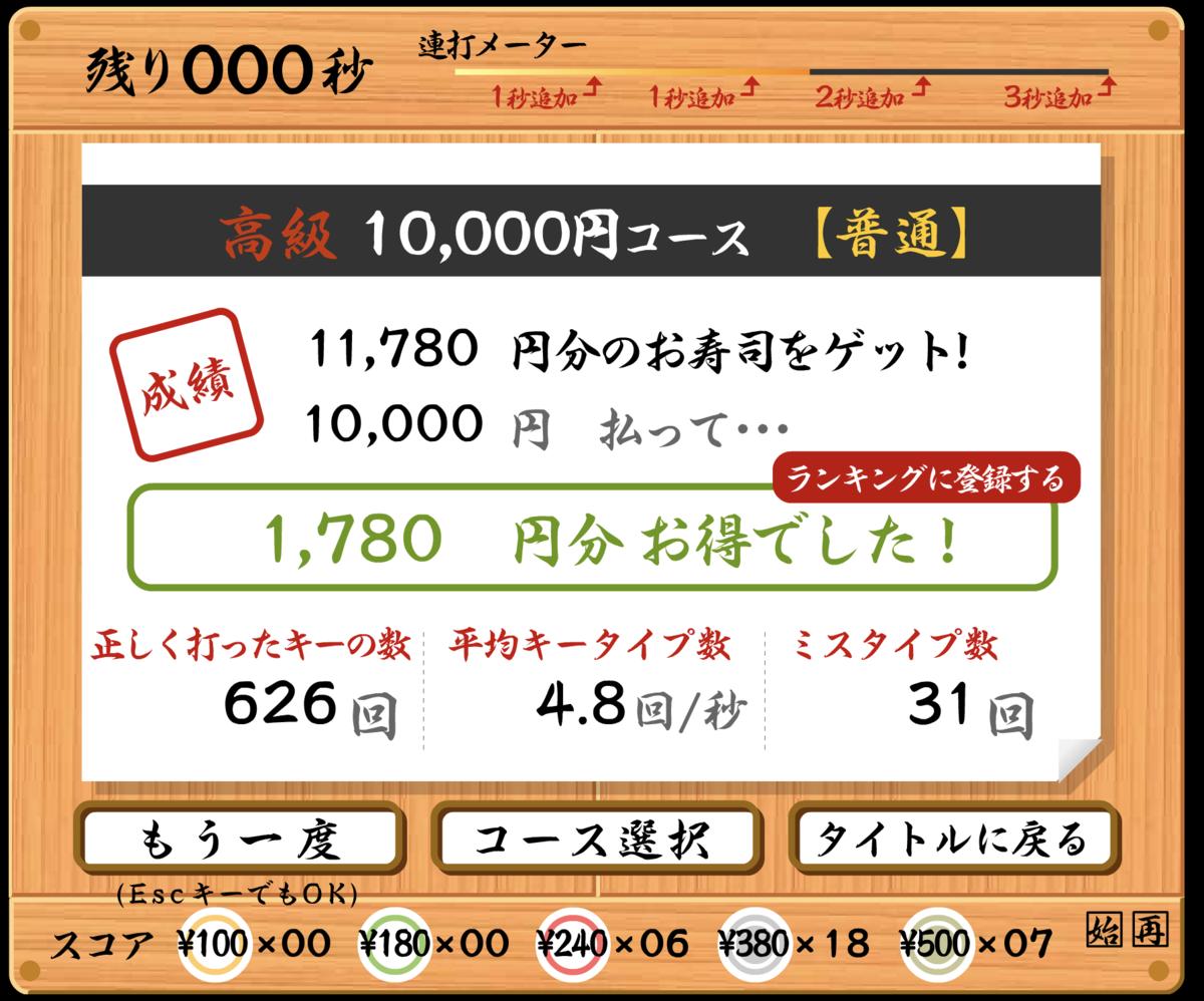 f:id:kaiseikamibukuro:20190719215613p:plain