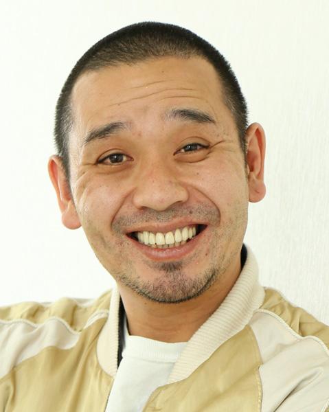 f:id:kaiseikamibukuro:20190808221053p:plain