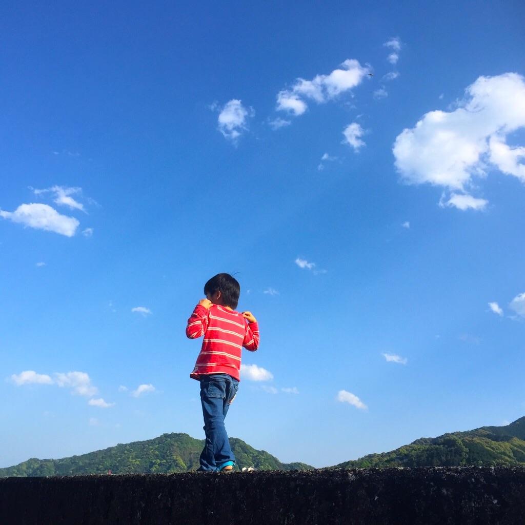 f:id:kaiseimama:20161017163359j:image