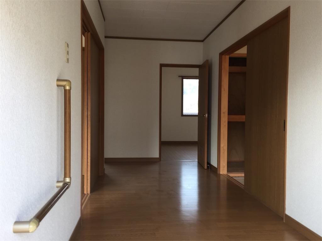 f:id:kaiseimama:20170309082534j:image