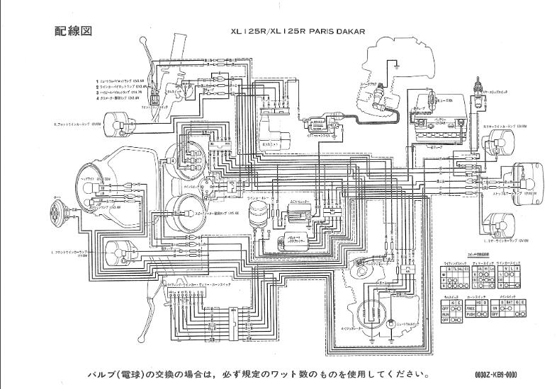 f:id:kaisentengoku:20200913031932p:plain