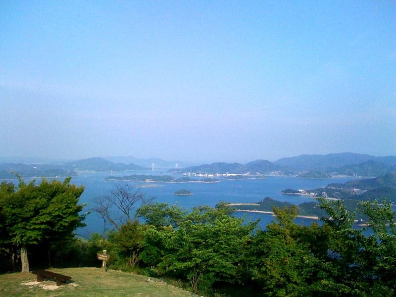 f:id:kaisentengoku:20201122120343j:plain