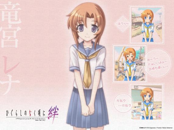 f:id:kaisentengoku:20201219100109p:plain