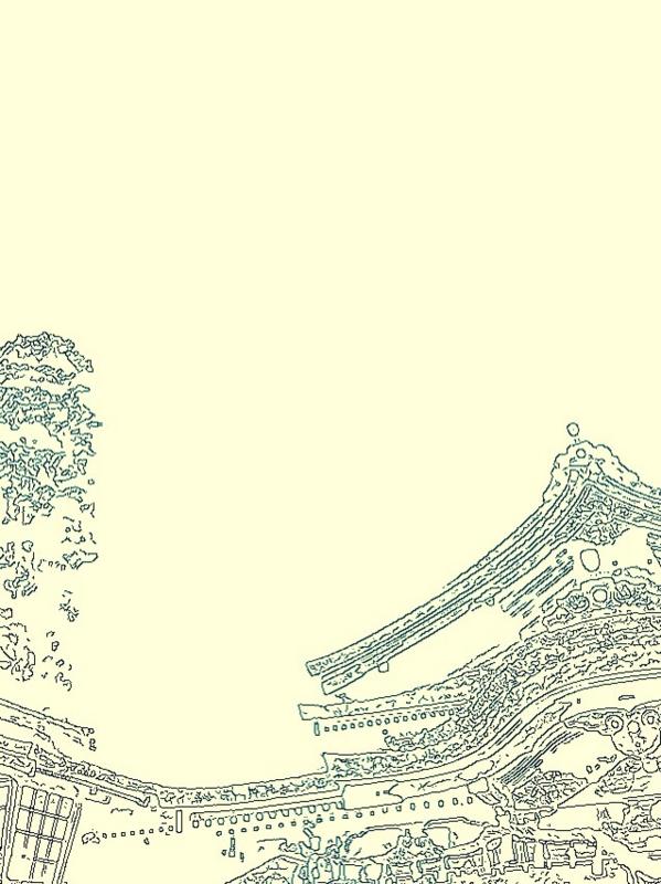 f:id:kaishaku01:20140103013727j:plain