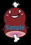 f:id:kaishaku01:20150123193036p:plain