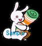 f:id:kaishaku01:20150123193042p:plain