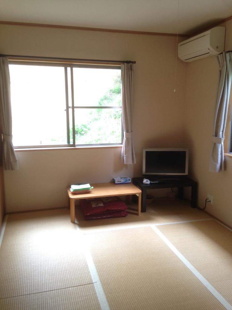 f:id:kaishaku01:20150808105302j:plain