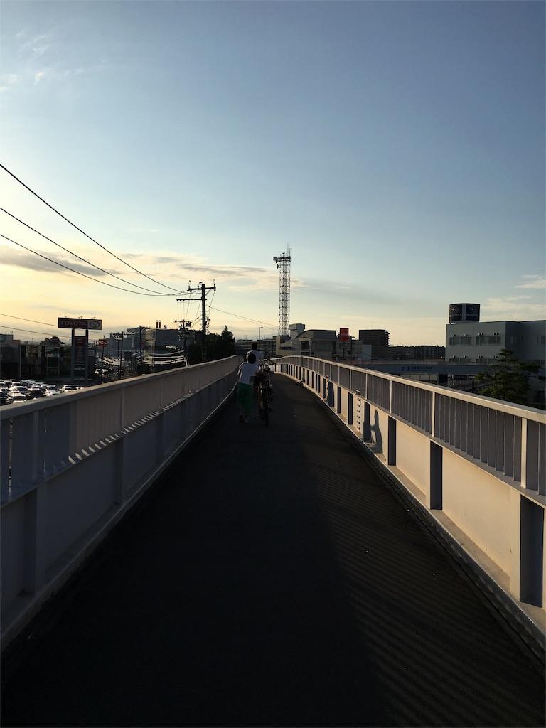 f:id:kaishaku01:20160814235003j:image