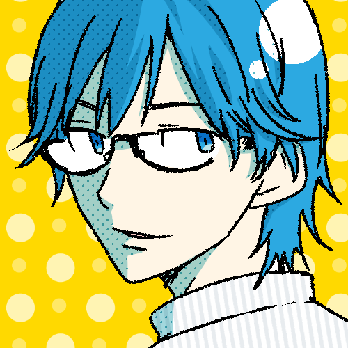 f:id:kaishaku01:20161116122718p:plain