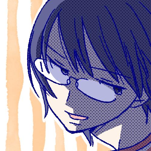 f:id:kaishaku01:20161125115435p:plain