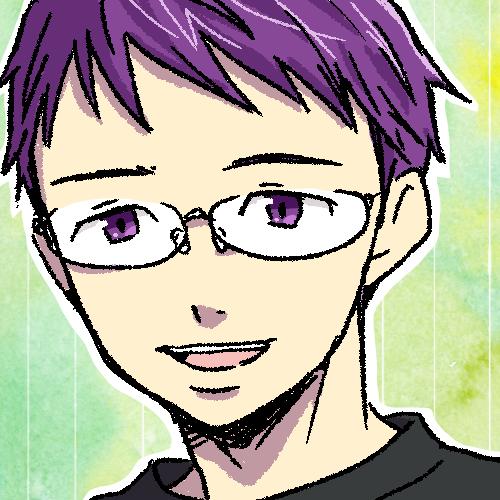 f:id:kaishaku01:20161209164510p:plain