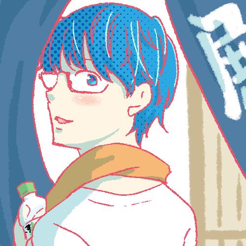 f:id:kaishaku01:20161213120352p:plain
