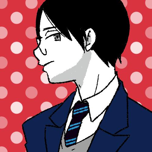 f:id:kaishaku01:20161216182054p:plain