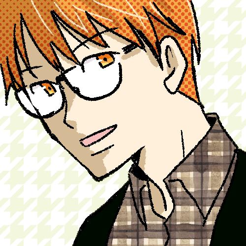 f:id:kaishaku01:20161219165423p:plain