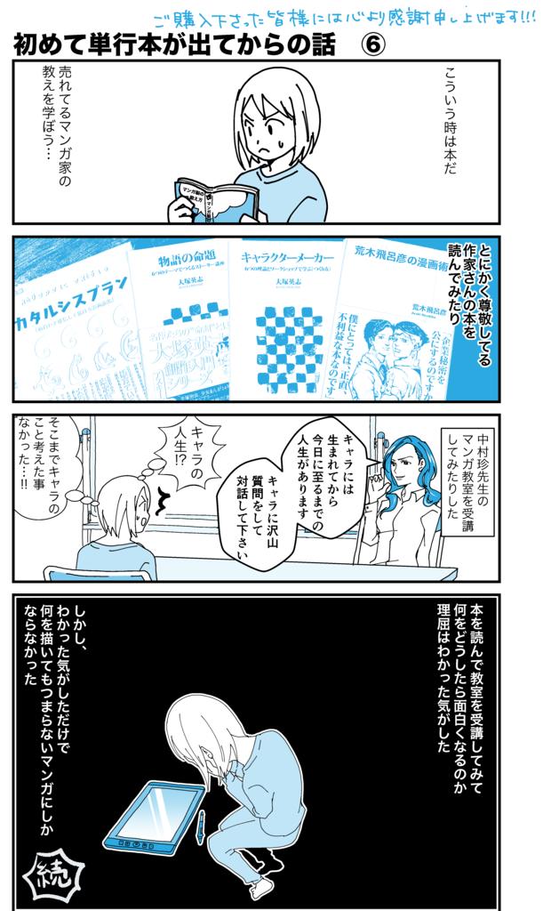 f:id:kaishaku01:20170208093802p:plain