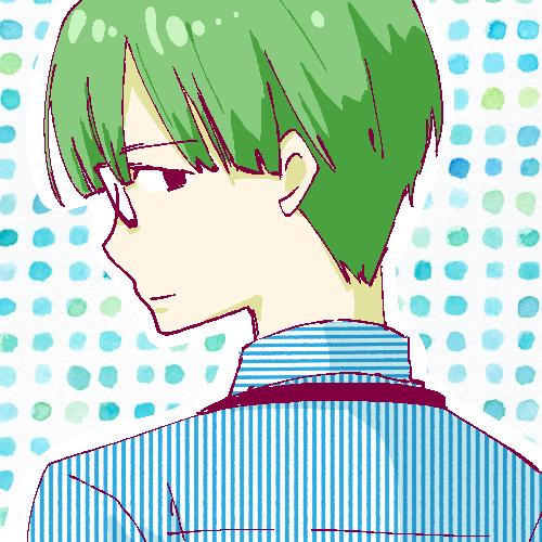 f:id:kaishaku01:20170331233711p:plain