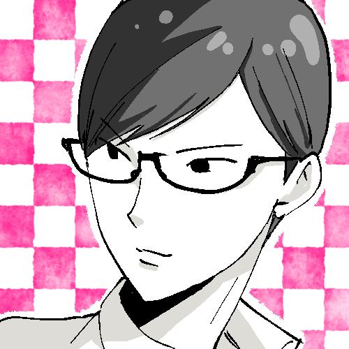 f:id:kaishaku01:20170402142608p:plain