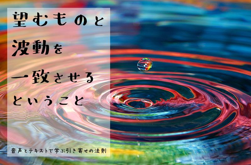 f:id:kaishaku01:20180401150308p:plain