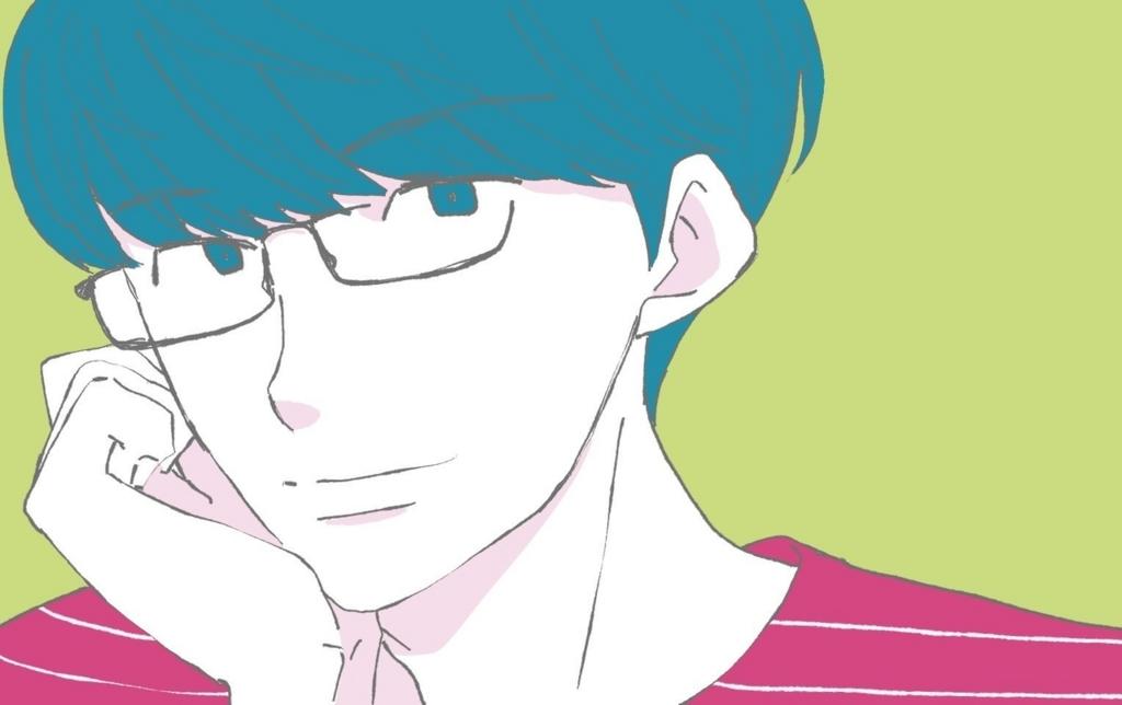 f:id:kaishaku01:20180826213538j:plain