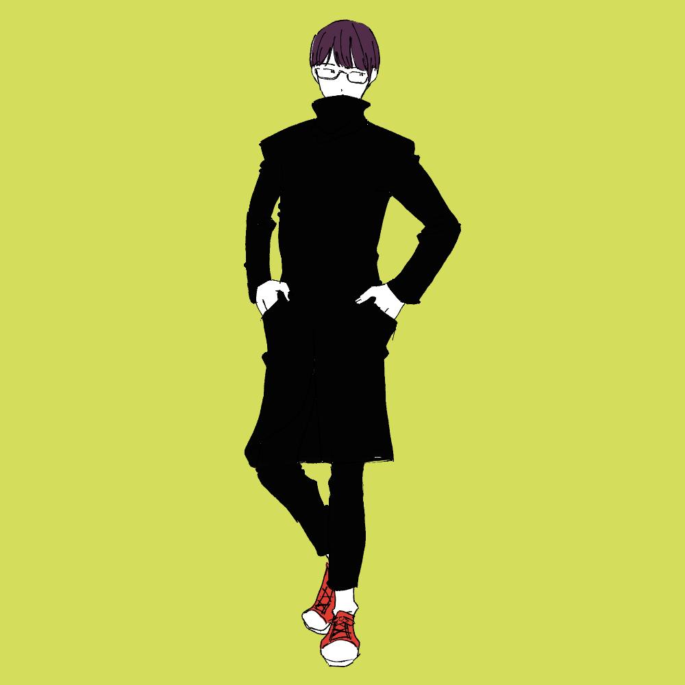 f:id:kaishaku01:20190307163508p:plain