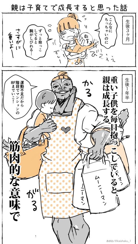 f:id:kaishaku01:20190311121103p:plain