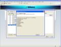 [Scala][NetBeans 6.9]