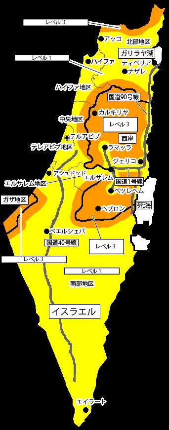 f:id:kaishounasi:20161214015843p:plain