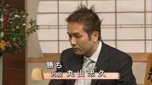 f:id:kaishounasi:20170122215350p:plain