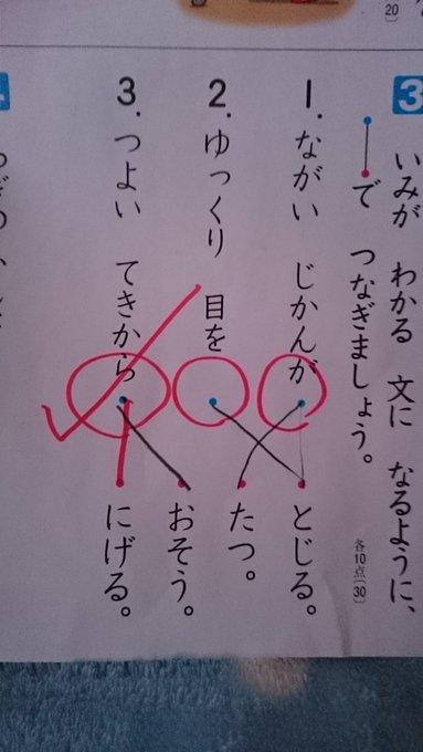f:id:kaishounasi:20170203004358p:plain