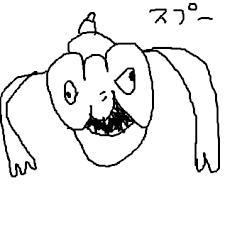 f:id:kaishounasi:20170204010252p:plain