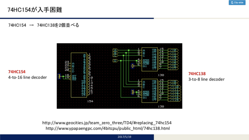 f:id:kaishuu0123:20191129154208p:plain