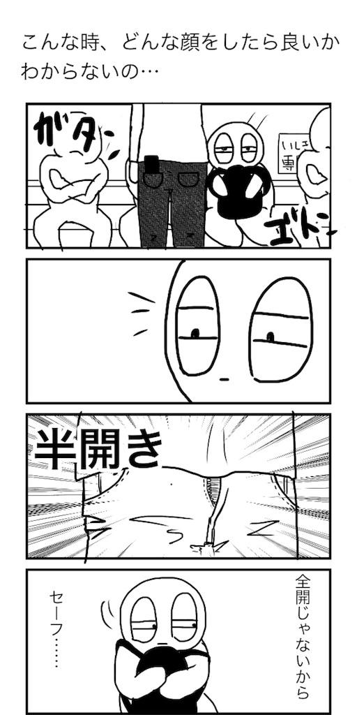 f:id:kaisourui:20170516191414j:image