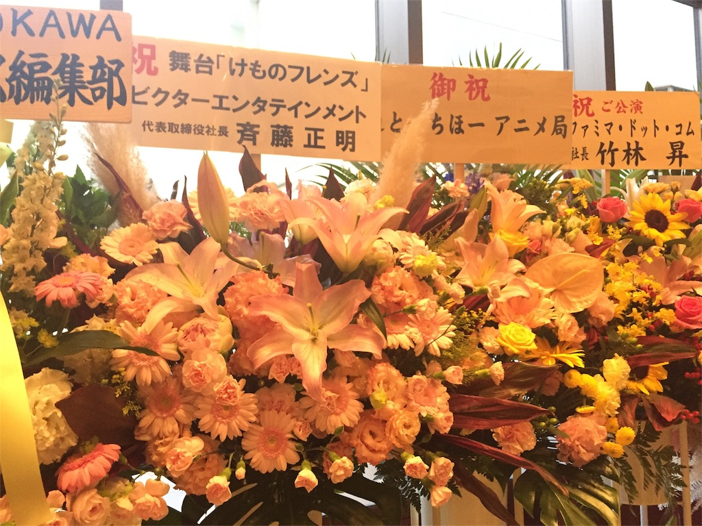 f:id:kaisourui:20170614215000j:image