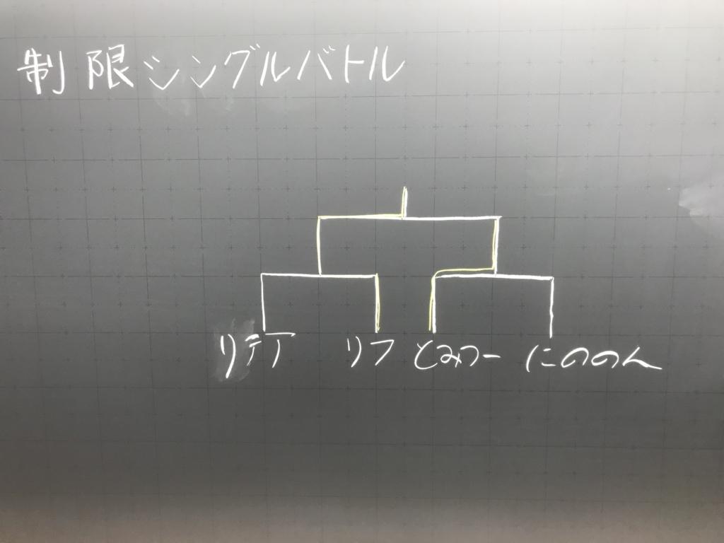 f:id:kait-pokelove:20180621105704j:plain