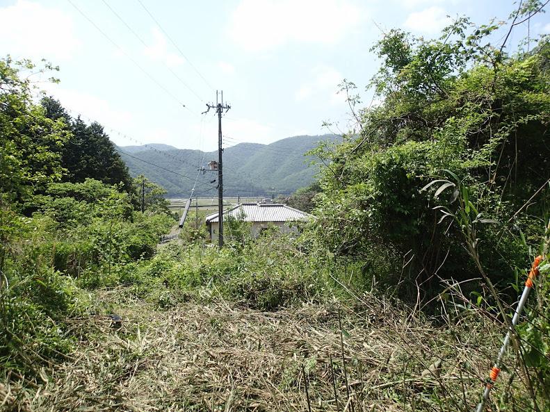 f:id:kaitaku-club:20171218180704j:plain